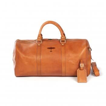 Spitfire Travel bag £279