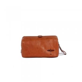 Spitfire Wash Bag £75